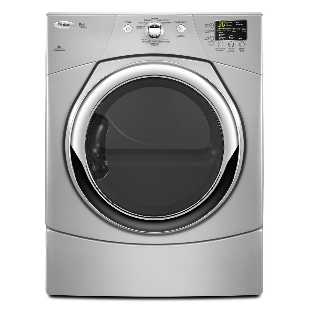 dryer repair and service